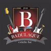 Badulaque Estúdio Bar