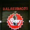 Balaku Bakos Beer