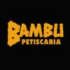Bambu Petiscaria