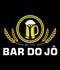 Bar do Jô