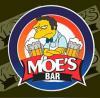 Bar Do Moes