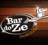 Bar do Zé