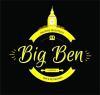 Big Ben - Bar & Petiscaria