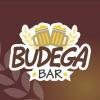 Budega Bar