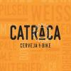 Catraca Cerveja & Bike