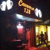 Caverna 128