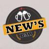 News Bar