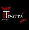 Tempurá Bar
