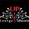 UP Lounge e Tabacaria