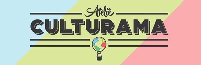 Ateliê Culturama