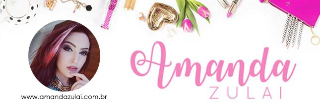 Blog Amanda Zulai