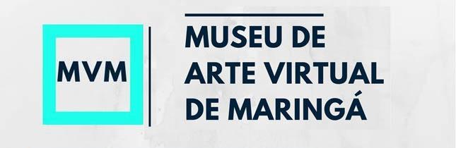 Museu de Arte Virtual de Maringá