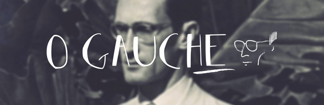 O Gauche