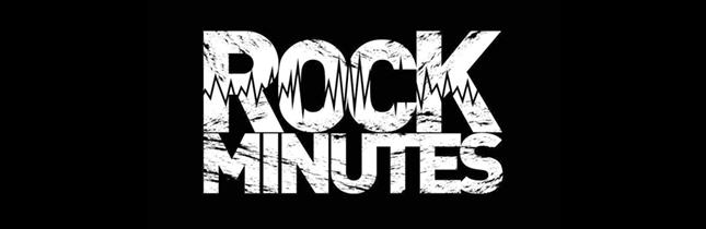 Rock Minutes