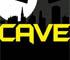 BatCaverna Café