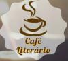 Café Literário