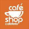 Cafeshop Cafeteria