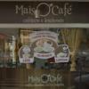 Cafeteria Mais Café