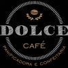 Dolce Café Panificadora e Confeitaria