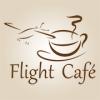 Flight Café
