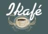 Ikafé