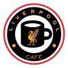 Liverpool Café