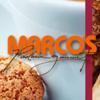 Marco s Padaria Gourmet