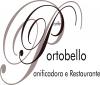 Portobello Café