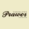 Prawer Chocolates Maringá