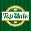 Top Mate