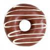 Yup Donuts