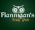 Flannigan's Irish Pub