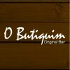 O Butiquim