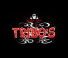 Tribos Bar