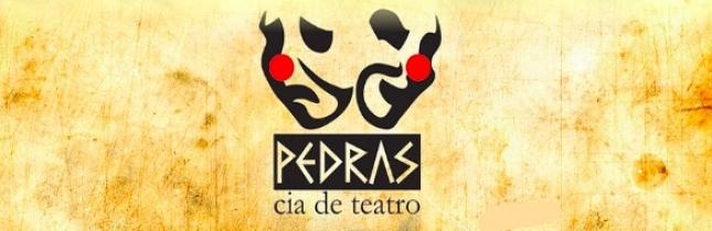 Cursos de Teatro e Circo