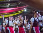 Oktoberfest Maringá - Fotos Igor Neth