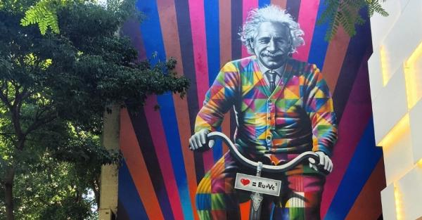 KOBRA - Street Art