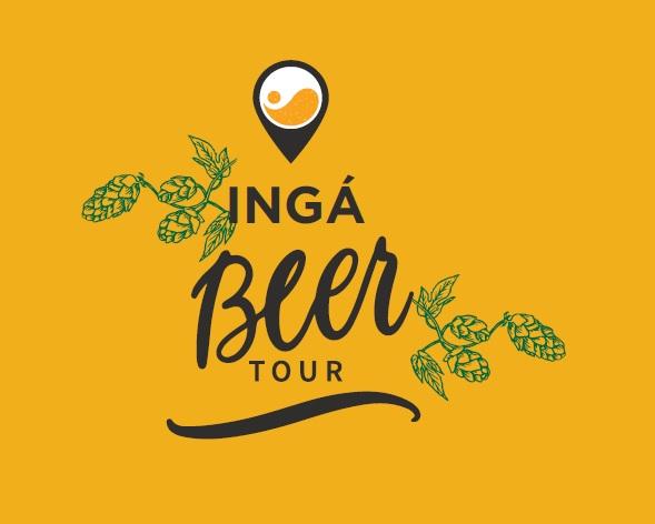 INGÁ BEER TOUR
