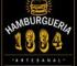 1334 Hamburgueria Artesanal