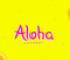 Aloha Gourmet