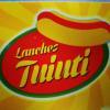 Lanches Tuiuti