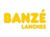 Banzé Lanches