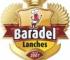 Baradel Lanches