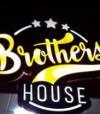 Brothers House Hamburgueria