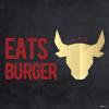 Eats Burger