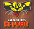 Ki-Fome Lanches