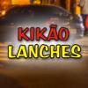 Kikão Lanches