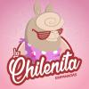 La Chilenita Empanadas