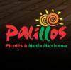 Palillos - Av.Tiradentes