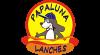 Papaluna Lanches